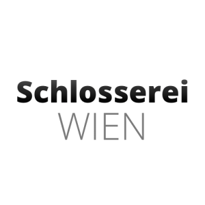 Schlosserei Wien